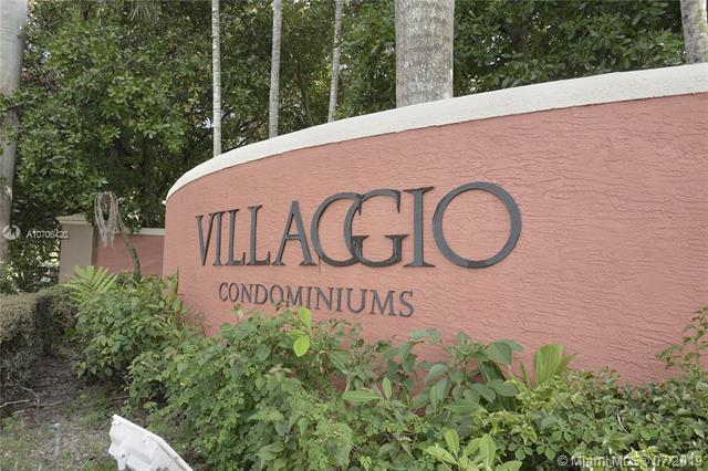 4602 SW 160th Ave #520, Miramar, FL 33027 (MLS #A10706420) :: The Edge Group at Keller Williams