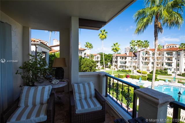 2232 Fisher Island Dr #3302, Miami Beach, FL 33109 (MLS #A10706466) :: Grove Properties