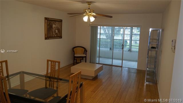 Lauderdale Lakes, FL 33313 :: Grove Properties