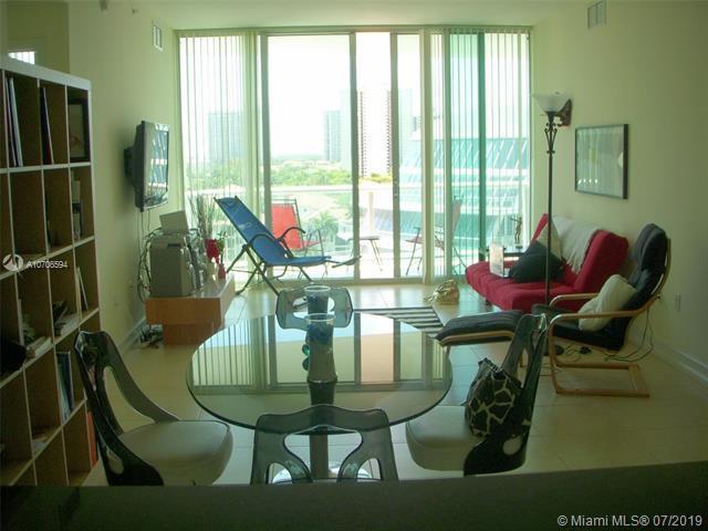 3131 NE 188th St 1-909, Aventura, FL 33180 (MLS #A10706594) :: Berkshire Hathaway HomeServices EWM Realty