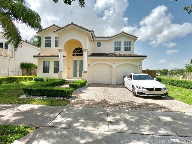 Miami, FL 33193 :: Berkshire Hathaway HomeServices EWM Realty