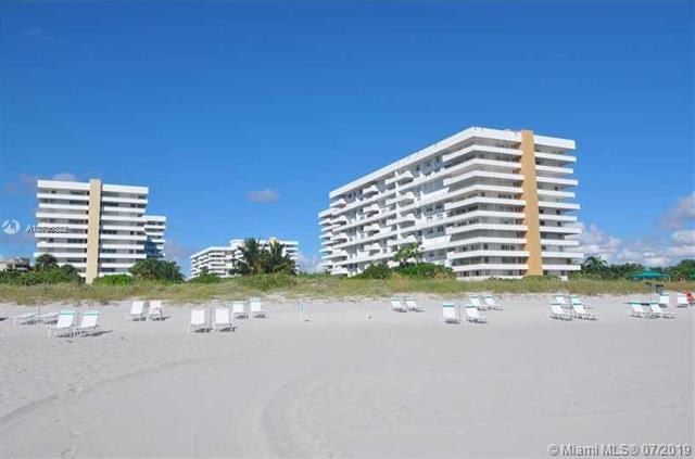 155 Ocean Lane Dr #307, Key Biscayne, FL 33149 (MLS #A10706822) :: Grove Properties