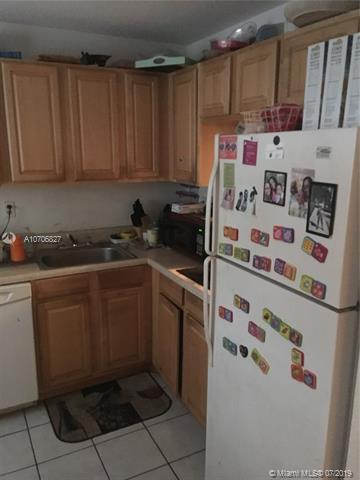 Coral Springs, FL 33065 :: Grove Properties