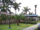 Miami, FL 33161 :: Berkshire Hathaway HomeServices EWM Realty