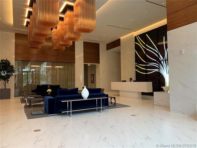 2980 NE 207th St #507, Aventura, FL 33180 (MLS #A10706947) :: Berkshire Hathaway HomeServices EWM Realty