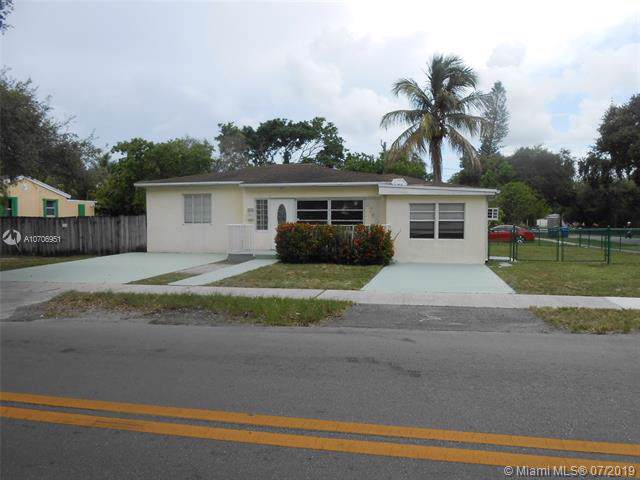Hollywood, FL 33020 :: The Riley Smith Group