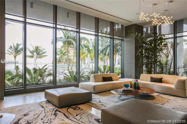 460 NE 28 Street #903, Miami, FL 33137 (MLS #A10706962) :: RE/MAX Presidential Real Estate Group