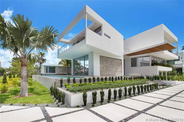 65 S Hibiscus Dr, Miami Beach, FL 33139 (MLS #A10707038) :: Laurie Finkelstein Reader Team