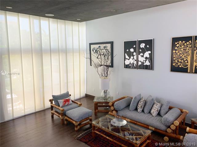153 E Enid Dr #28, Key Biscayne, FL 33149 (MLS #A10707116) :: GK Realty Group LLC