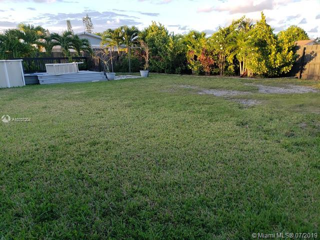 29912 SW 148th Ct, Homestead, FL 33033 (MLS #A10707204) :: The Jack Coden Group