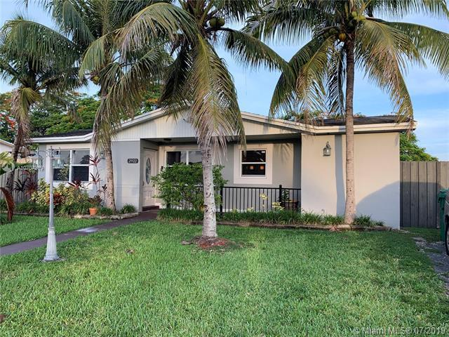 29922 SW 148th Ct, Homestead, FL 33033 (MLS #A10707219) :: The Jack Coden Group