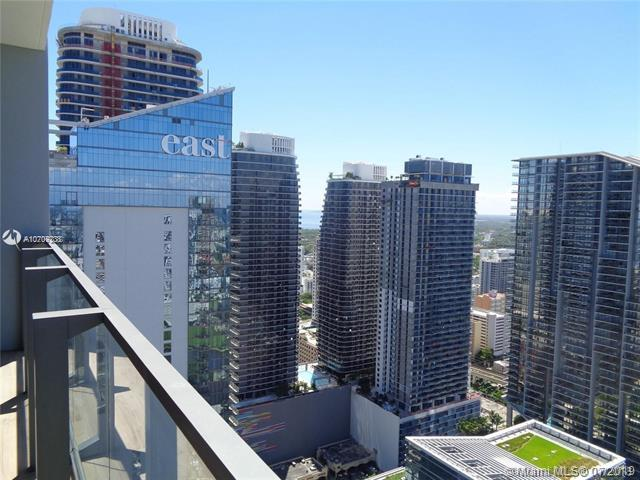 68 SE 6th St #3906, Miami, FL 33131 (MLS #A10707238) :: The Rose Harris Group