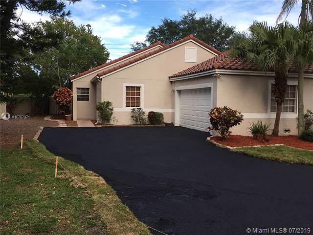22368 Overture Cir, Boca Raton, FL 33428 (MLS #A10707371) :: Grove Properties