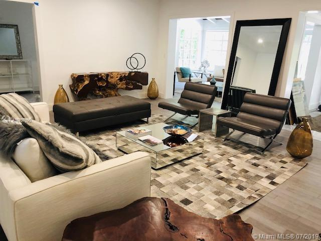 Miami Beach, FL 33140 :: Grove Properties