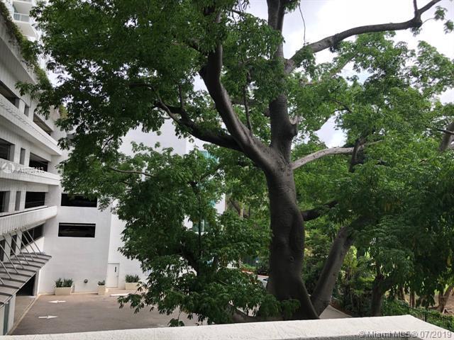 1871 NW S River Dr #503, Miami, FL 33125 (MLS #A10707413) :: Grove Properties