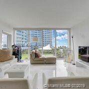 10275 Collins Ave #408, Bal Harbour, FL 33154 (MLS #A10707468) :: Lucido Global