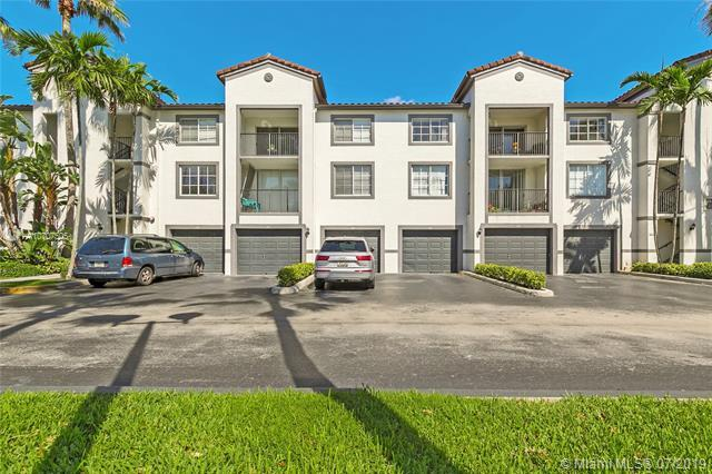 4440 NW 107th Ave 305-7, Doral, FL 33178 (MLS #A10707505) :: United Realty Group