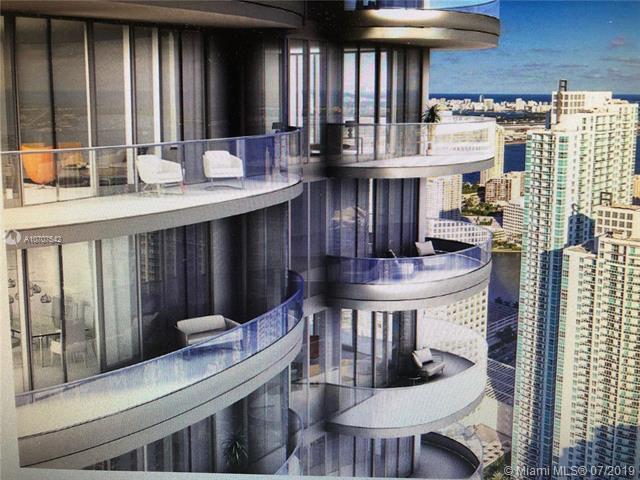 1001 S Miami #2415, Miami, FL 33130 (MLS #A10707542) :: The Edge Group at Keller Williams