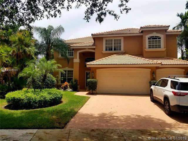 22147 Braddock Pl, Boca Raton, FL 33428 (MLS #A10707631) :: Grove Properties