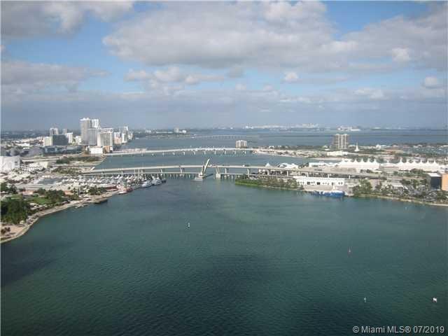 848 Brickell Key Dr #3901, Miami, FL 33131 (MLS #A10707689) :: Grove Properties
