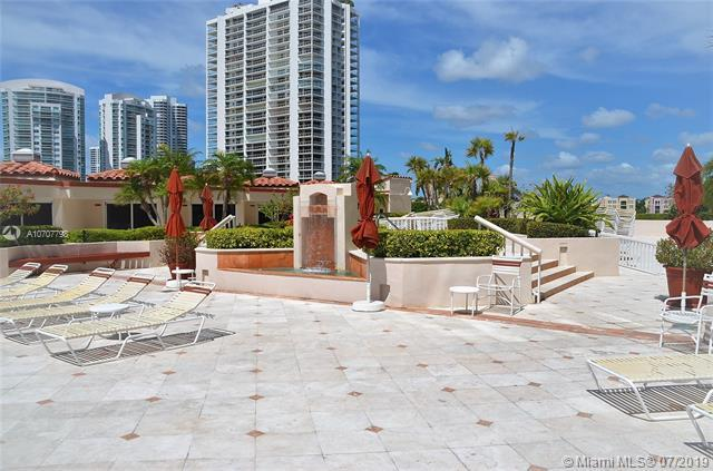 19667 Turnberry Way 17C, Aventura, FL 33180 (MLS #A10707798) :: The Riley Smith Group