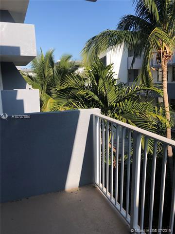 1801 S Treasure Dr #412, North Bay Village, FL 33141 (MLS #A10707864) :: Lucido Global