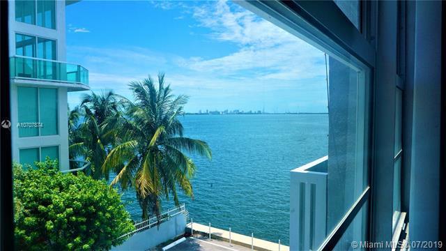 2016 Bay Dr #307, Miami Beach, FL 33141 (MLS #A10707874) :: The Brickell Scoop