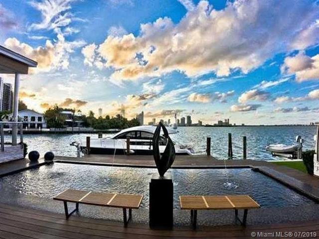 1215 N Venetian Way, Miami, FL 33139 (MLS #A10707916) :: Prestige Realty Group