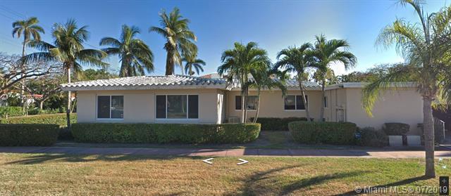 Miami Beach, FL 33140 :: The Brickell Scoop