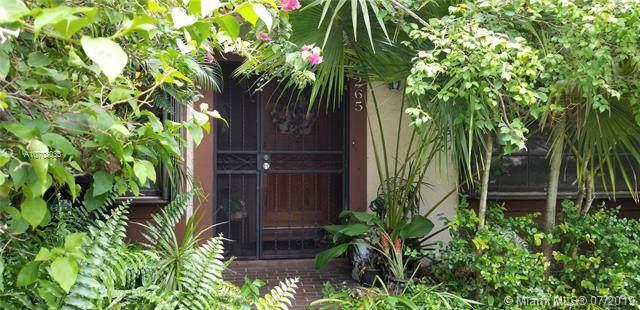 7265 SW 148th Ct, Miami, FL 33193 (MLS #A10708035) :: Grove Properties
