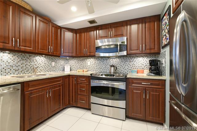 7041 Environ Blvd #230, Lauderhill, FL 33319 (MLS #A10708209) :: The Teri Arbogast Team at Keller Williams Partners SW