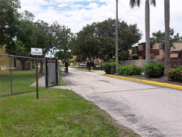 Miami, FL 33177 :: Prestige Realty Group