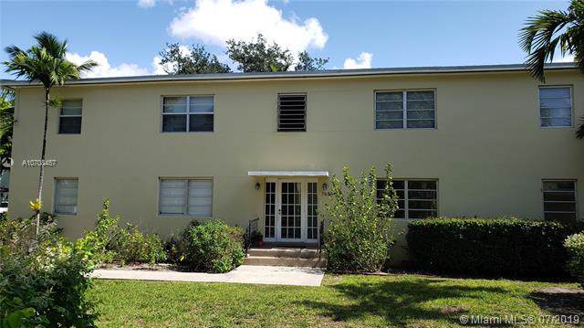 7635 SW 56th Ave C, Miami, FL 33143 (MLS #A10708457) :: The Adrian Foley Group