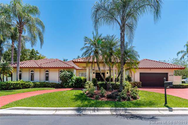 5273 NW 94th Doral Pl, Doral, FL 33178 (MLS #A10708471) :: GK Realty Group LLC