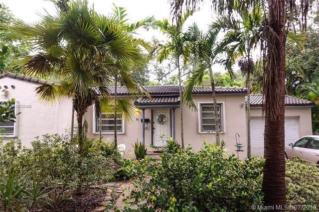 Miami Shores, FL 33150 :: Lucido Global