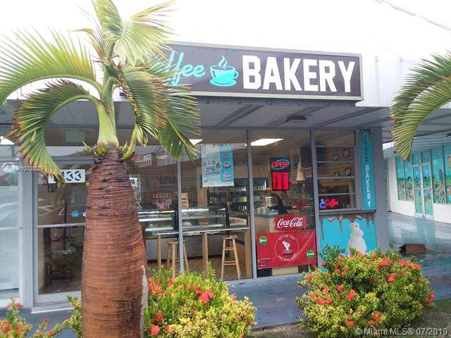 7133 W Flagler St, Miami, FL 33144 (MLS #A10708529) :: The Riley Smith Group