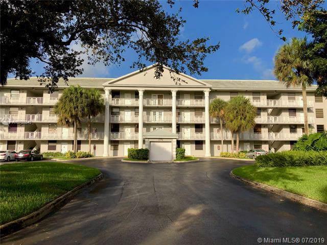 Davie, FL 33324 :: The Rose Harris Group