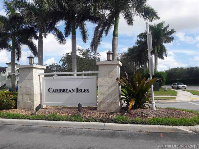 Homestead, FL 33033 :: GK Realty Group LLC
