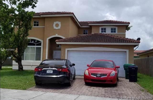 28364 SW 133rd Ave, Homestead, FL 33033 (MLS #A10709002) :: Berkshire Hathaway HomeServices EWM Realty