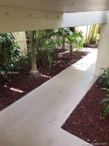 Aventura, FL 33180 :: The Riley Smith Group