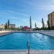301 174 L06, Sunny Isles Beach, FL 33160 (MLS #A10709454) :: Lucido Global