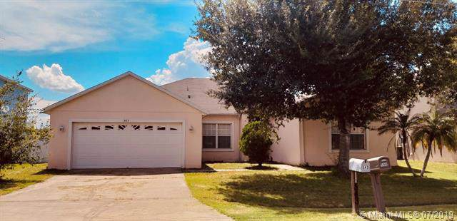 534 Bromley, Other City - In The State Of Florida, FL 34758 (MLS #A10709735) :: The Riley Smith Group