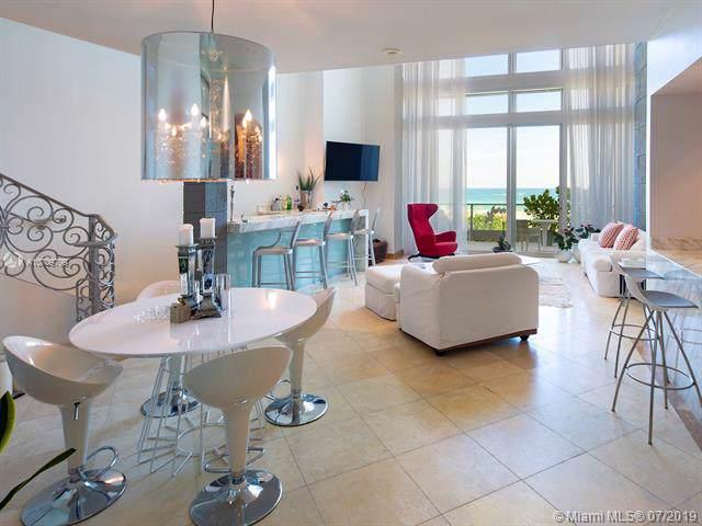 1455 Ocean Dr Bh-03, Miami Beach, FL 33139 (MLS #A10709799) :: Prestige Realty Group
