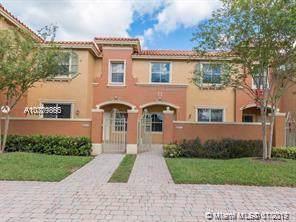 2311 Mariner Ct #2708, Dania Beach, FL 33312 (MLS #A10709865) :: Grove Properties