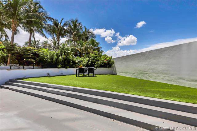 2020 N Bayshore Dr #603, Miami, FL 33137 (MLS #A10710256) :: The Riley Smith Group