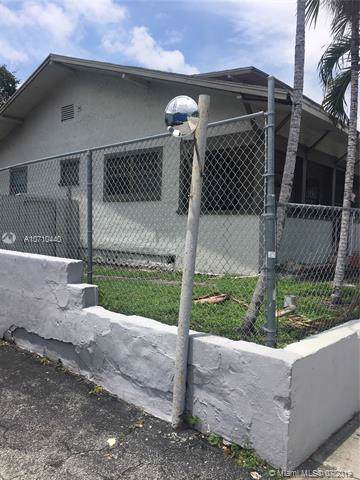 Miami, FL 33125 :: The Teri Arbogast Team at Keller Williams Partners SW