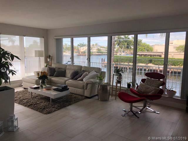 Fort Lauderdale, FL 33301 :: Berkshire Hathaway HomeServices EWM Realty