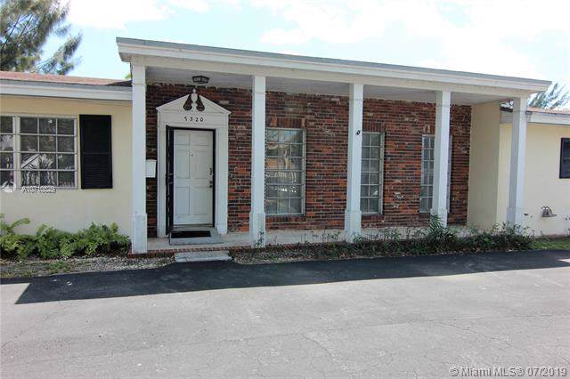 7320 Miller Dr, Miami, FL 33155 (MLS #A10710529) :: Berkshire Hathaway HomeServices EWM Realty