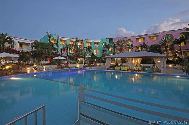 OceanPoint Resort &  Hodges Bay Main Rd, St Johns, Antigua - Photo 1