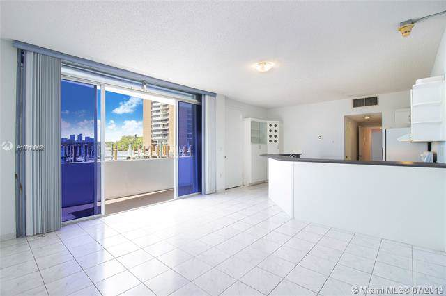 770 NE 69th St 1G And 1H, Miami, FL 33138 (MLS #A10710802) :: United Realty Group